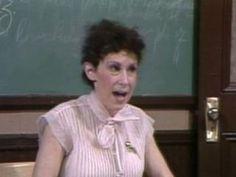 Saturday Night Live _ Spanish Class via DailyMotion