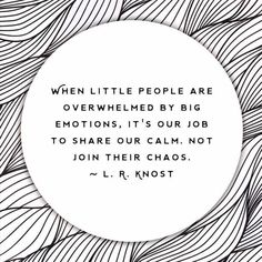 We are here to help with those big emotions! # Parenting quotes Children's Mental Health Counseling Services in Roseville, MN Quotes For Kids, Great Quotes, Quotes To Live By, Me Quotes, Quotes Children, Inspirational Quotes For Parents, Being A Mum Quotes, Protecting Children Quotes, Quotes About Children Learning