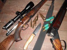 kézműves kés, vadász kés,  handmade knife, hunter knife, handgemachtes Messer, Jagdmesser, ремеслo; EDC нож; охотничий нож Handmade Knives, Handmade Crafts, Edc, Hand Guns, Hunting, Hunting Knives, Firearms, Pistols, Fighter Jets
