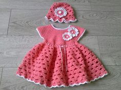 """Adorable -from a free ravelry pattern """"bumble bee"""""""