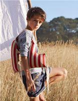La Petite Magazine. Photography Hayley Sparks William Franklyn-Miller Australia on StarNow