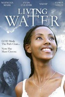 "Living Water - Christian Movie / The Path Lay Before Them Now They Must Choose Between Good And Evil twenty year old Gwen's recent conversion to Christianity causes a conflict between her and her ""party girl"" best friends. Christian Films, Christian Videos, Old Movies, Great Movies, Faith Based Movies, Water Movie, The Bible Movie, Watch Free Movies Online, Living Water"