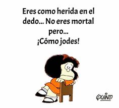 Cute Little Quotes, Little Things Quotes, Great Quotes, Mafalda Quotes, Funny Note, Words Quotes, Sayings, Motivational Quotes, Inspirational Quotes