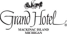 Check out the Grand Hotel Spring Celebrate 2018 sweepstake from MLive  - I just entered here!