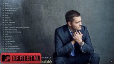 Michael Buble Greatest Hits - The Best Of Michael Buble (Full HQ/HD)