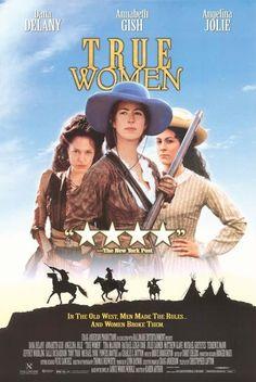 Coraje de mujer [Vídeo (DVD)] / dirigida por Karen Arthur