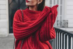 RED-KNITWEAR-Levis-Jeans-Red_Boots-Outfit-Street_Style-Levis_Vintage-40