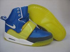 http://www.airjordan2u.com/air-yeezy-royal-blue-light-yellow-patent-p-434.html Only$72.85 AIR YEEZY ROYAL BLUE LIGHT YELLOW PATENT #Free #Shipping!
