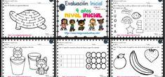 ACRBIO, Autor en Imagenes Educativas Notebook, 1, Bullet Journal, School, Kids, Initials, Mattress Cleaning, Birthday Calender, Elementary Spanish