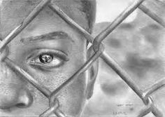 hopelessness images - Google Search Pencil Drawings, Art Drawings, Am I Depressed, Spiritual Coach, What Is Your Name, How To Stay Awake, The Past, Deviantart, Black And White
