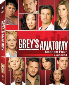grey's anatomy - Bing Images