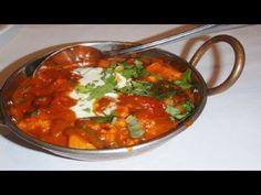Today we will make Veg Tikka Masala recipe.How to Make Veg Tikka Masala step by step recipe. Watch my Veg Tikka Masala recipe video. Vegan Tikka Masala, Chaat Masala, Vegetable Curry, Vegetable Recipes, Spicy Recipes, Curry Recipes, Indian Food Recipes, Vegetarian Recipes, Vegans