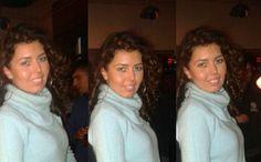 """Turtleneck & Curles ✌ #fashion #fashionblogger #blogger #beauty #beautyblogger #brunette #ombrelips #curles #turtleneck #latinosbelike #latino…"""