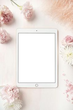 Flower Background Wallpaper, Framed Wallpaper, Flower Backgrounds, Wallpaper Backgrounds, Iphone Wallpaper, Instagram Frame Template, Story Instagram, Print Instagram Photos, Collage Template
