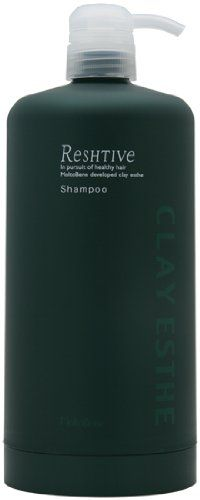 Moltobene Clay Esthe Reshtive Shampoo 3378oz -- Be sure to check out this awesome product.Note:It is affiliate link to Amazon.