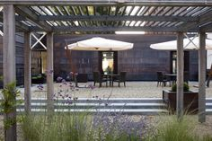 Pergola For Small Backyard Refferal: 1964491379 Pergola Swing, Pergola Plans, Gazebo, Wood Pergola, Pergola Kits, Pergola Ideas, Outside Living, Outdoor Living, Garden Structures