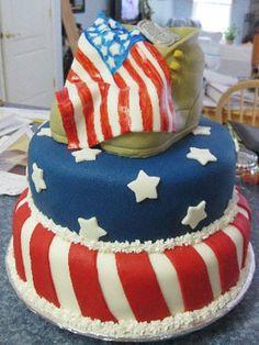 Enjoyable 470 Best Cakes Images In 2020 Cupcake Cakes Cake Cake Decorating Funny Birthday Cards Online Fluifree Goldxyz