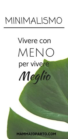 Vivere meglio Jade Stone, Ayurveda, Reiki, Flower Pots, Health And Wellness, Healthy Lifestyle, The Cure, Plant Leaves, Alternative