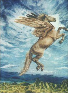 Fledge – by Paula Novak (Narnia prints) Aslan Narnia, Statue Of Liberty, Game Of Thrones Characters, Nursery, Nature, Artwork, Prints, Inspiration, Fictional Characters