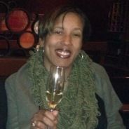 #FAIRFIELD CA #BLACKBIZ OWNER: Sharon Davis is now a member of Black Folk Hot Spots Online #BlackBusiness Community... SHARE TO #SUPPORTBLACKBIZ TODAY!  I am an independent wine ambassador for Boisset Collection. I conduct personal wine tasting & wine pairing events. I also have an awesome wine club (quarterly shipments) from some of the most prestigious wineries in Napa, Solano & France, such as Raymond & DeLoach Vineyards. Our most unique offering is a custom label wine - your logo, busine...
