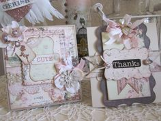 Vintage love.. Vintage Love, Vintage Cards, Layouts, Gift Wrapping, Frame, Cute, Gifts, Decor, Gift Wrapping Paper