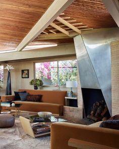 Living Room Art, Contemporary Artists, Artwork Online, The Originals, Outdoor Decor, Home Decor, Dreams, Decoration Home, Salon Art