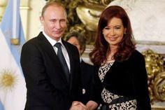President Of Russia, Great Leaders, Presidents, Crown, Fashion, Russia, Moda, Corona, Fashion Styles