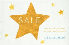 Anthropologie greets Christmas with new SALE markdowns! Anthropologie Gifts, Christmas Graphic Design, Merry Christmas Everyone, December 25, Christmas Greetings, Sale Items, Finding Yourself, Presents, Display