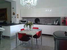 Cucina: Bring - Stosa www.brunicucine.it | Cucina: Bring - Stosa ...