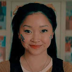 i still love you / to all the boys i've loved before 2 Book Aesthetic, Character Aesthetic, Aesthetic Girl, Lara Jean, Foto Twitter, Actors Images, Iconic Women, My Heart Is Breaking, What Is Like