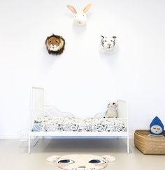 #kidsroom #kidsroomdecor #toys #letsplay #oyunmati #oyuncantasi #oyuncak #oyunvakti #lego #hediye #tasarim #cocuk #bebek #babyshover #bebekodasi #cocukodasi #iganneleri #igbebek #igbaby #istanbul #montessori #montessorianneleri #dekorasyon #annebebek by racuunkids