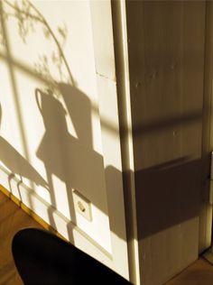 HEIDI SPECKER | IMAGES | LANDHAUS LEMKE