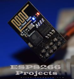 Using Thingspeak to build a simple weather station with wifi module and Arduino - NANDGeek Arduino Uno Microcontroller, Esp8266 Arduino, Esp8266 Projects, Iot Projects, Diy Electronics, Electronics Projects, Schematic Design, Humidity Sensor