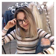 Agata Gładysz 🌸 Aga, Famous People, Stars, Instagram, Sterne, Star, Celebrities, Celebs