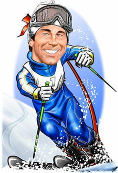 Slalom great Ingemar Stenmark http://newsmap.teknomedia.se/img/2011/3/8/599452.jpg