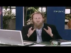 5 - The Miracle of The Arabic Language - The Proof That Islam Is The Truth | Abdur-Raheem Green