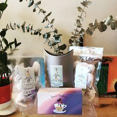 Thx for your order..relish your Tea Liquor 🌐Beestea.ca DM for Bee's Blush🍷 #beessoulteez #teapackage #teabags #shippingavailable #picoftheday #teas #teaset #growing #mothersdaygiftideas #blackbusiness #entrepreneurlife #shopsmall #shoponline #blacktea #greentea #🇨🇦 Premium Tea, Black Goddess, Tea Packaging, Oolong Tea, Loose Leaf Tea, Herbal Tea, Teas, Liquor, Coloring Books