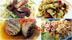 Esplora i piatti della cucina tarantina: dal 27 ottobre al 1* novembre prova gli speciali menu Made in Taranto in onore della Spartan Race! Scopri di più: http://www.madeintaranto.org/orecchiette-capocollo-martina-franca-maiale/  #Taranto #Puglia #Weareinpuglia #cittàdavivere #citywiew #Italy #Madeinitaly #Visitpuglia #Mediterraneo #Madeintaranto #MagnaGrecia #SpartanRace #SpartanRaceTaranto #Spartan