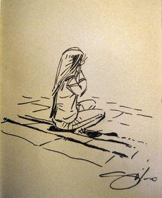 Frame72: Sketchcrawl