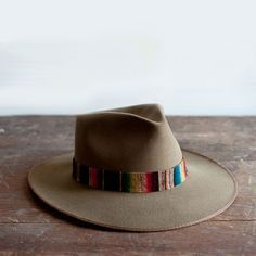 Related image Western Hats 3732600f5173
