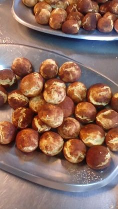 Love and cinnamon cookies 🍪❤️ #cinnamon #cookie #love #pastrie #cook