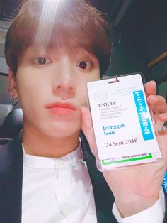 ▏taehyung is a college hating, meme addicted bachelor who somehow messages a wrong number at one am. jungkook is his unsuspecting victim who soon falls for the.