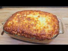 Finom, egészséges sütemény recept, további ételeket fognak kérni # 213 - YouTube