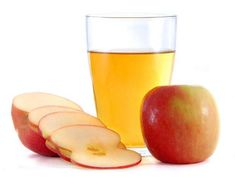 Mix 2 tbsps. of apple cider vinegar with one glass of water and drink it two times daily till your itching is healed