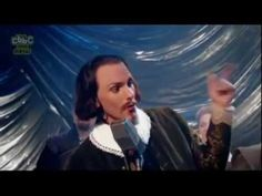 William Shakespeare song horrible histories by chandra William Shakespeare, Shakespeare Songs, Shakespeare Birthday, Jay Williams, Horrible Histories, Drama Class, Classical Education, W 6, Famous Quotes