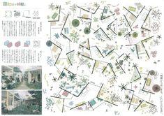 Landscape Architecture Design, Green Architecture, Plan Design, Layout Design, Urban Ideas, Co Housing, Architecture Presentation Board, Plan Drawing, Graduation Project