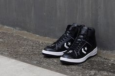 "363a21c2d94 CONVERSE WEAPON HI   MS WL ""WHIZ LIMITED x mita sneakers"" Converse Weapon"