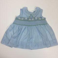 A personal favorite from my Etsy shop https://www.etsy.com/listing/513914095/1960s-vintage-dress-vintage-baby-dress