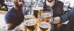 """""""Pessoas alcoolizadas não sabem quão bêbadas estão"""", diz Estudo https://angorussia.com/lifestyle/saude/pessoas-alcoolizadas-nao-sabem-quao-bebadas-estao-diz-estudo/"""