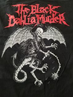 The Black Dahlia Murder, Social Distortion, Halestorm, Fall Out Boy, Metal Bands, See Photo, Tours, Artists, Stickers